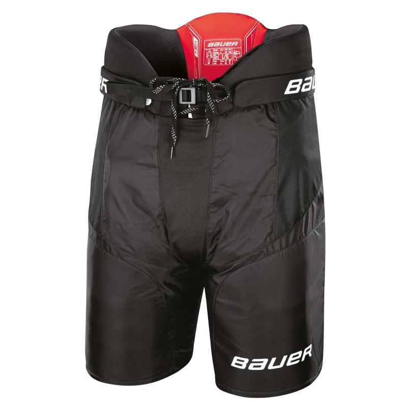 Bauer NSX Junior hokejske hlače - '18 Model