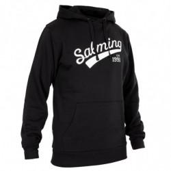 Salming Logo Hood - Junior