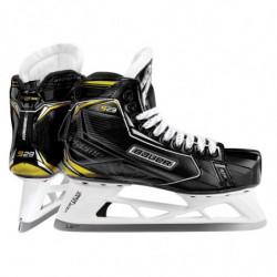 Bauer Supreme S29 Junior hokejske drsalke za vratarja - '18 Model