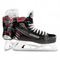 Bauer Vapor X900 Junior hokejske drsalke za vratarja - '17 Model