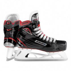 Bauer Vapor 1X Senior hokejske drsalke za vratarja - '17 Model