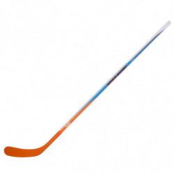 Sherwood T40 lesena hokejska palica - Junior