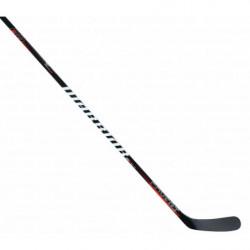 Warrior Covert QRE PRO TEAM kompozitna hokejska palica - Intermediate