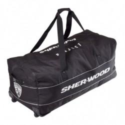Sherwood True Touch T35 hokejska torba na kolesih - Senior