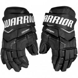 Warrior Covert QRE hokejske rokavice- Senior