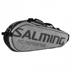 Salming ProTour 9R torba za squash lopar