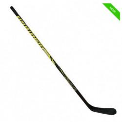 Warrior Bezerker V2 lesena hokejska palica - Senior
