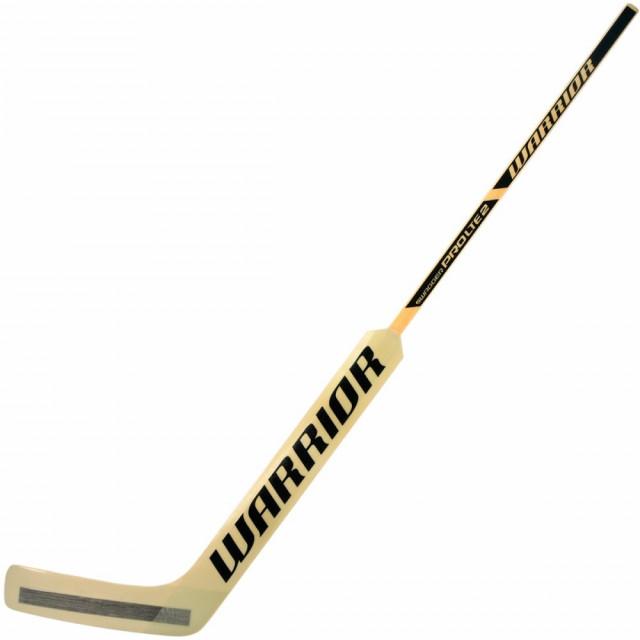 Warrior Swagger Pro LTE2 hokejska palica za vratarja - Intermediate