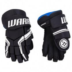 Warrior Covert QRE5 hokejske rokavice- Senior