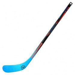 Warrior Covert QRE MINI kompozitna hokejska palica