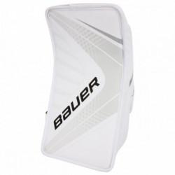 Bauer Vapor X700 hokejska odbijalka za vratarja - Senior