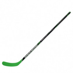 "Sherwood PROJECT 5 GRIPkompozitna hokejska palica - 52"" Junior"