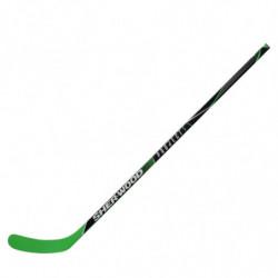 "Sherwood PROJECT 5 GRIP kompozitna hokejska palica - 44"" Youth"