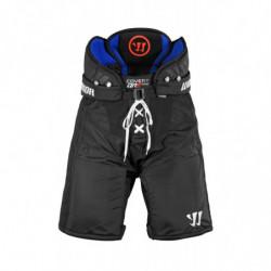 Warrior QRE PRO hokejske hlače - Senior