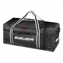 Bauer Vapor hokejska torba za vratarja - Senior
