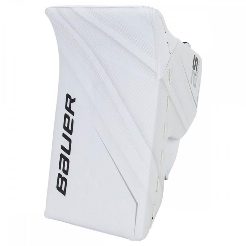 Bauer Supreme 2S PRO hokejska odbijalka za vratarja - Senior