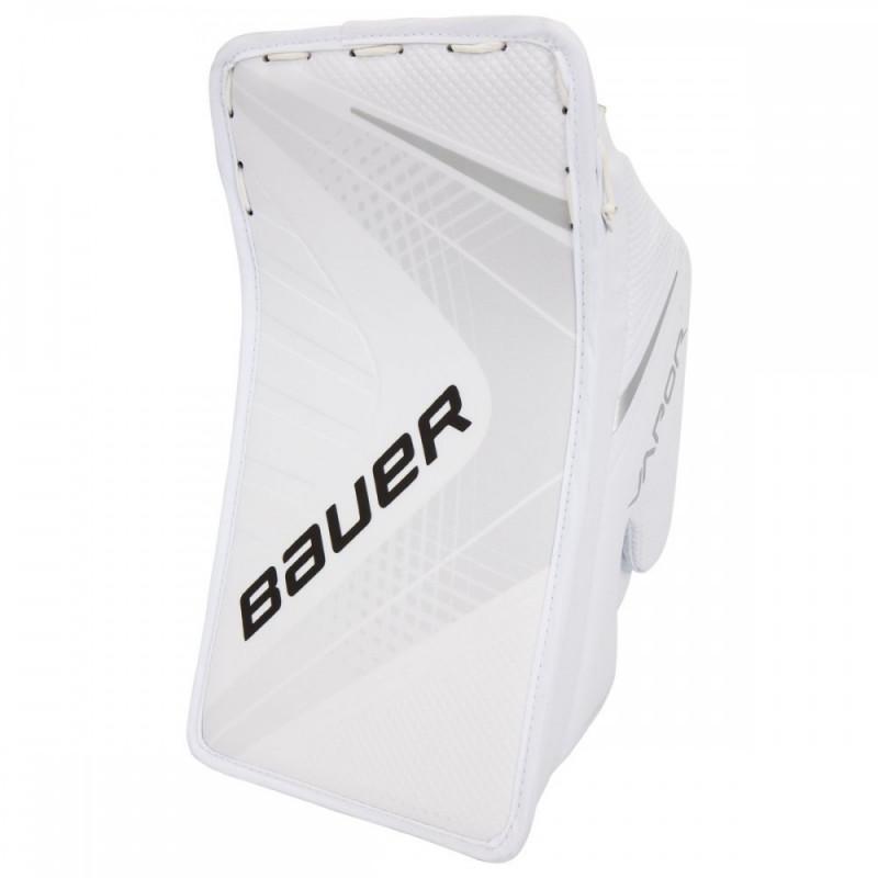 BAUER Vapor 1X  hokejska odbijalka za vratarja - Senior