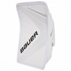 Bauer Vapor X900 hokejska odbijalka za vratarja - Intermediate