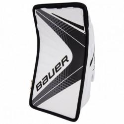 BAUER Vapor X900 hokejska odbijalka za vratarja - Senior