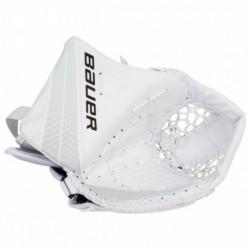 Bauer Vapor X700 hokejska lovilka za vratarja - Junior