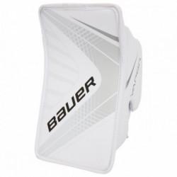 Bauer Vapor X700 hokejska odbijalka za vratarja - Junior