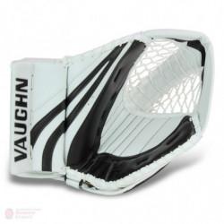 Vaughn Ventus SLR PRO CARBON hokejska lovilka za vratarja - Senior