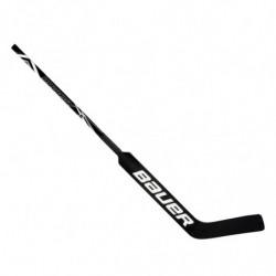 BAUER Prodigy 3.0 hokejska palica za vratarja
