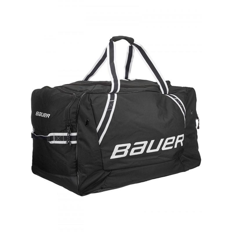"Bauer 850 ""L"" hokejska torba - Senior"