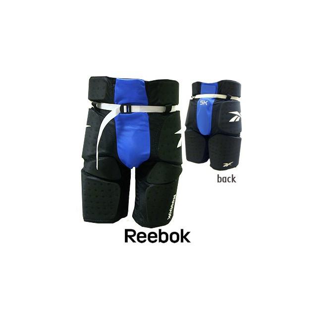 Reebok 5K Girdle inline hokejske podhlače - Junior