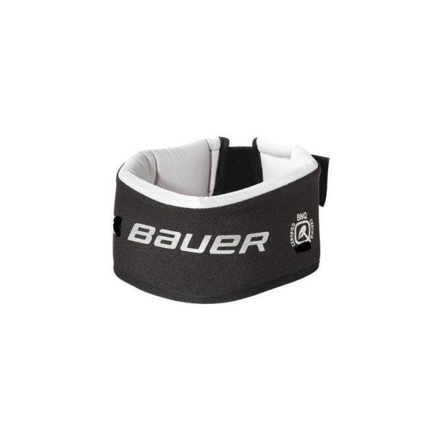 Bauer N7 hokejska zaščita za vrat - Senior