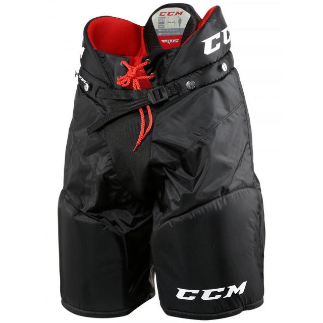 CCM HPR90 hokejske hlače - Youth