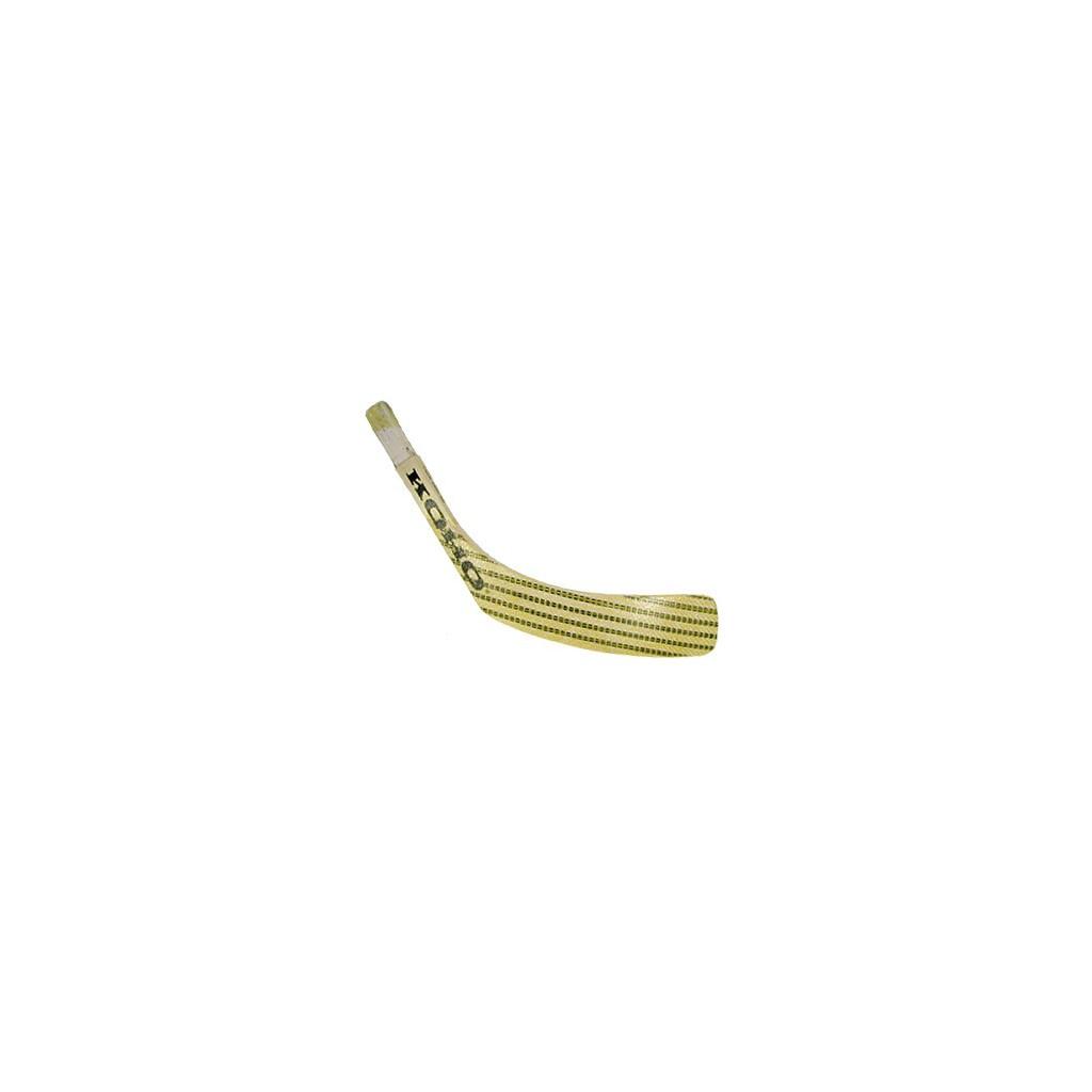 Koho 2285 leseni hokejski loparček - Senior