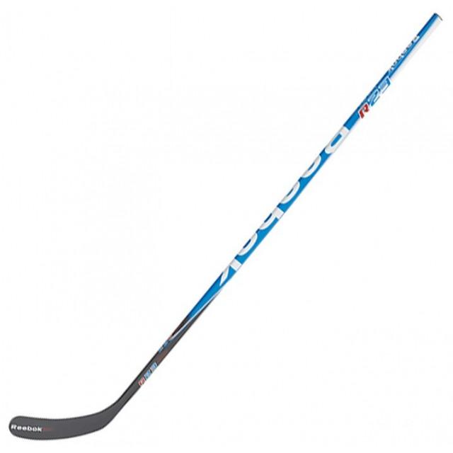 Reebok R23 hokejska palica - Junior
