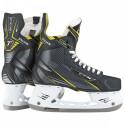 CCM Tacks 4092 hokejske drsalke - Senior