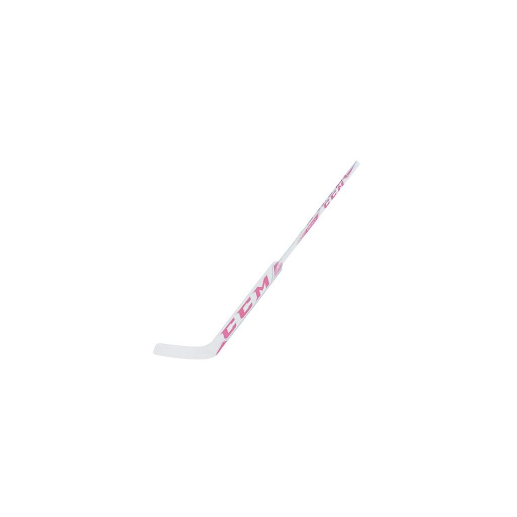 CCM 860 hokejska palica za vratarja - Senior