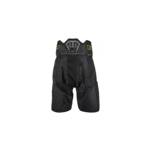 CCM 1052 hokejske hlače - Senior