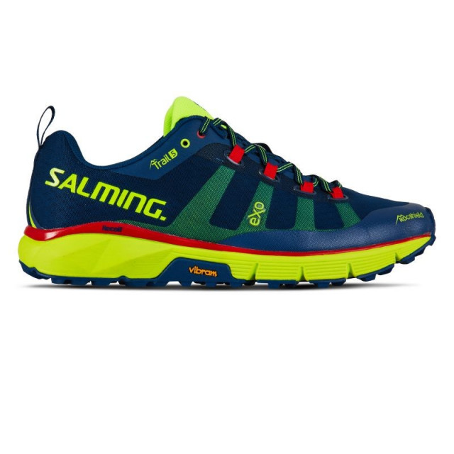Salming Trail5 men tekaški copati - Senior