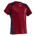 Salming Challenge moška majica - Senior