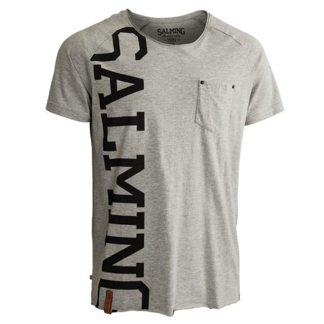 Salming Edge moška majica - Senior