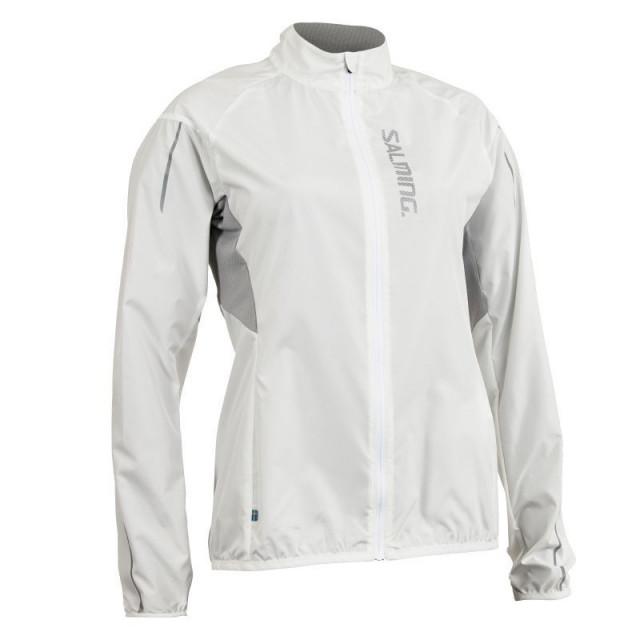 Salming Ultralite ženska tekaška jakna 3.0 - Senior