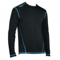 Bauer Basic Top - Junior