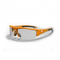 Salming V1 zaščitna očala – Junior