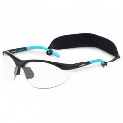 Salming V1 zaščitna očala – Youth