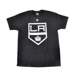Old Time hockey NHL Biggie majica