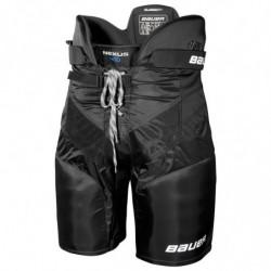 Bauer Nexus 400 hokejske hlače - Youth