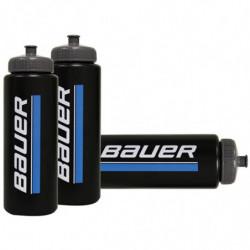 Bauer plastenka za vodo