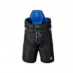 Warrior Covert DT4 hokejske hlače - Senior