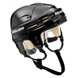 Bauer 4500 hokejska čelada - Senior