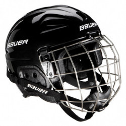 Bauer LIL Sport Combo - Youth