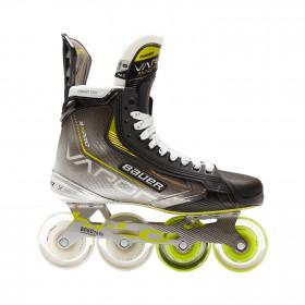 Inline hokejski rolerji